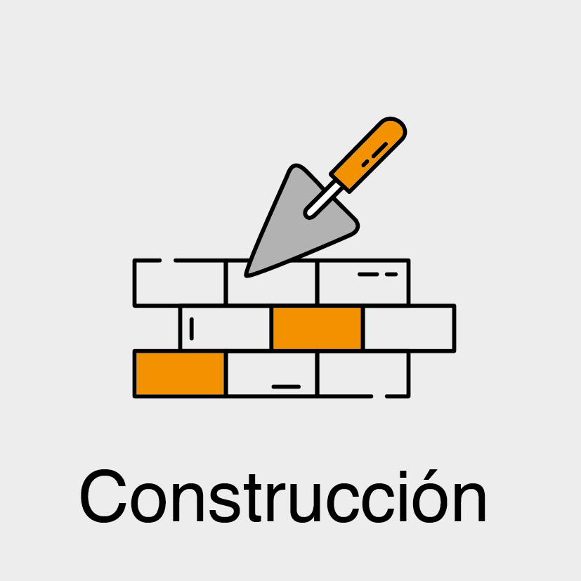 Servicios de construcción Taller GAMA Arquitectura