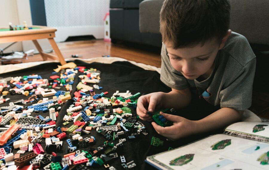 busca un constructor, pasos para construir una casa