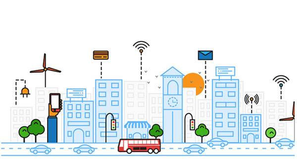 Elegir terreno con servicios de infraestructura urbana