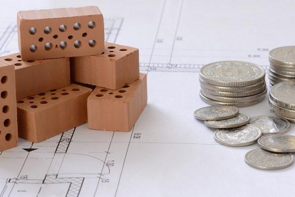 Labores que hace un arquitecto