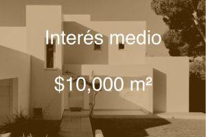 Cuánto cuesta construir una casa?